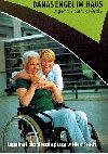 Praca dla opiekunki -Niemcy poszukuję Pomoc domowa, Opiekunki