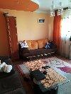 Fajne mieszkanie 3 pokoje - polecam! poszukuję Mieszkanie sprzedam