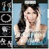 Producent - hurtownia biżuterii srebrnej nawiąże współpracę poszukuję Biżuteria
