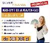 Kredyty gotówkowe/konsolidacyjne, dla FIRM/ROLNIKÓW!  poszukuję Biznesowe / Współpraca