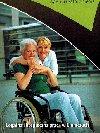Zostań opiekunka starszej Pani-Niemcy Zdjęcie