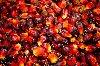 Olej rafinowany i olej palmowy i olej słonecznikowy poszukuję Maszyny Rolnicze