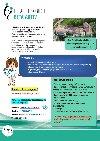 Praca dla pielęgniarki i pomocy pielęgniarskiej – Niemcy poszukuję Służba zdrowia / Opieka
