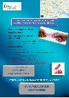 Pielęgniarka-praca w Niemczech + 500 Euro na start poszukuję Służba zdrowia / Opieka