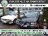 AutoKomis w Olsztynie - Sprowadzanie aut na indywidualne zamówienie Zdjęcie