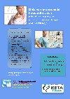 Klinika neurologiczna–praca - pielęgniarka,Niemcy poszukuję Służba zdrowia / Opieka