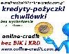 Szybkie, łatwe i bezpieczne pożyczki do 50 000 zł !!! poszukuję Biznesowe / Współpraca