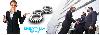 Kredyt dla firm 50 000 w 15 min dla zadłużonych  poszukuję Biznesowe / Współpraca