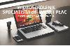 Kurs Specjalista ds. kadr i płac- wideoszkolenie online poszukuję Edukacja / Korepetycje