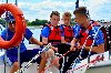 Obóz Sportów Wodnych na Mazurach 2018 - ViaCamp | kolonie i obozy Zdjęcie