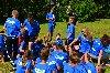 Obóz Wypoczynkowy na Mazurach 2018 - ViaCamp | kolonie i obozy Zdjęcie