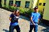 Obóz Młoda Kadra na Mazurach 2018 - ViaCamp | kolonie i obozy poszukuję Obozy / Kolonie