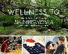 Biznes Online w Branży Wellness poszukuję Pozostałe / Inne