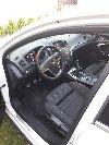 Opel Insignia poszukuję Samochody Osobowe