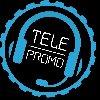 TELEMARKETER poszukuję Obsługa klienta, Call Center
