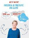 opieka nad osobami starszymi w Niemczech / Dresden poszukuję Służba zdrowia / Opieka