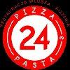 Pizza 24 Pruszków - Najlepsza Pizza w Mieście Zdjęcie