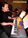 ORKIESTRA JEDNOOSOBOWA - MUSIC TOP Zdjęcie