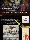 Exposition Art Blog - Reklama na Blogu Zdjęcie