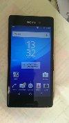 Sony Xperia M4 aqua poszukuję Telefony / Akcesoria