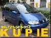 Kupię VW Sharan 2.0 Benzyna LPG Każdy stan CAŁY KRAJ Skup poszukuję Samochody Osobowe