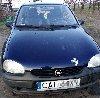 Sprzedam Opel Corsę 1.0 poszukuję Samochody Osobowe