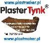 Imitacja drewna na elewacje ,PlasterTynk - Elastyczne deski elewacyjne poszukuję Pozostałe / Różne