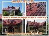 Malowanie ,renowacja dachów, elewacji. Czyszczenie kostki brukowej. Śląsk Małopolska Świętokrzyskie poszukuję Remontowe / Budowlane