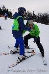 Rehabilitacyjne turnusy narciarskie, z aquaterapią . poszukuję Obozy / Kolonie