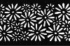 Panele ogrodzeniowe ocynk Sunapple - nowe wzory przęsła, bramy, fur poszukuję Remontowe / Budowlane