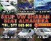 KUPIĘ PILNIE VW SHARAN SEAT ALHAMBRA 2.0 B i B/G I INNE poszukuję Samochody Osobowe