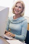 Sprawdzona metoda dla dorosłych – niemiecki przez Skype poszukuję Edukacja / Korepetycje