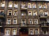 Mieszkanie na sprzedaż na poznańskim Łazarzu poszukuję Mieszkanie sprzedam