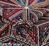 Jamajka Malawi Peru Asteka tkanina obiciowa poszukuję Meble / Dom / Ogród