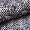 Nevada tkanina tapicerska meblowa Promocja!!! poszukuję Meble / Dom / Ogród