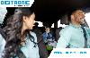Digitronic Autogas poszukuję Motoryzacyjne / Mechanika