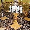 Marmur, granit - kamień naturalny w Twoim domu.  poszukuję Remontowe / Budowlane