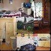 Udostępnię dom ok 65 m Za Pracę, na kilka lat poszukuję Edukacja / Korepetycje