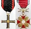 kupie medale,ordery,odznaki i odznaczenia poszukuję Antyki / Kolekcje / Sztuka