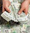 usługi finansowe poszukuję Handel, Sprzedaż, Marketing