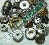 Sprzęgło VAC poszukuję Maszyny / Narzędzia
